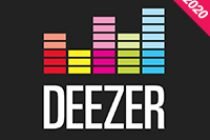 Download Deezer 2020 Latest Version