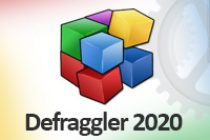 Download Defraggler 2020 for Windows