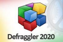 Download Defraggler 2020 for Windows