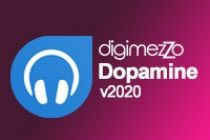Download Dopamine 2020 Latest Version