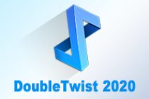 Download DoubleTwist 2020 Latest Version