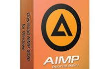 Download AIMP 2020