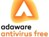 Download Adware Antivirus 2020 Latest Version