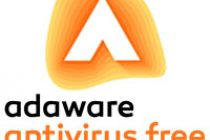 Download Adware Antivirus 2021 Latest Version