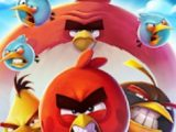 Download Angry Birds 2 Apk 2019