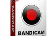 Download Bandicam 2021
