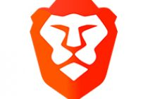 Download Brave Browser 2021 for Windows