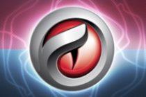 Download Comodo Dragon 2020 Latest Version