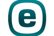Download-ESET-NOD32-Antivirus-Latest-Version