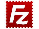 Download FileZilla 2021 Latest Version