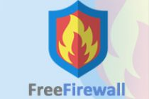 Download Free Firewall 2021 Latest Version