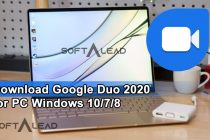 Download Google Duo 2020 for PC