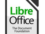 Download LibreOffice 2019