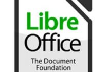 Download LibreOffice 2021 Latest Version