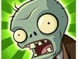 Download Plants Vs Zombies 2019 Apk
