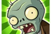 Download Plants Vs Zombies 2021 Apk