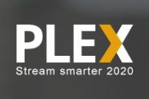Download Plex 2021 Latest Version