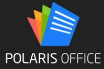 Download Polaris Office 2021 Latest Version