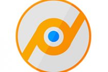 Download PowerISO 2021 Latest Version