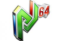 Download Project64 Emulator 2021 Latest Version