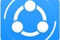 Download SHAREit 2021