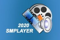 Download-SMPLayer-2020