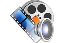 Download SMPLayer 2021 Latest Version