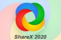Download-ShareX-2020