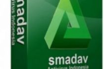 Download Smadav 2020 for Windows