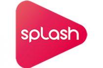 Download Splash Latest Version
