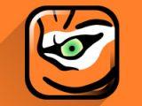 Download TigerVNC 2021 Latest Version