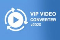Download VIP Video Converter 2020 Latest Version