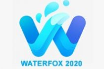 Download Waterfox 2021 Latest Version
