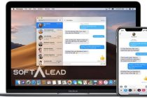 Download-Whatsapp-2019-for-Mac