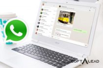 Download Whatsapp 2019 for Windows PC