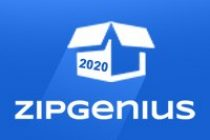 Download ZipGenius 2020 Latest Version