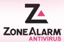 Download ZoneAlarm Antivirus 2020 Latest Version