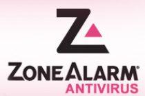 Download ZoneAlarm Antivirus 2020 Latest Version