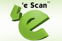 Download eScan Antivirus 2020 Latest Version
