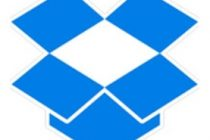 Dropbox 2020 Free Download