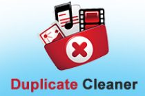 Download Duplicate Cleaner 2020 Latest Version