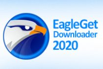 Download EagleGet 2021 Latest Version