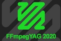 Download FFmpegYAG 2020 Latest Version