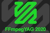 Download FFmpegYAG 2021 Latest Version