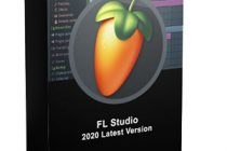 FL Studio 2020 Latest Version