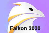 Download Falkon Browser 2021 Latest Version