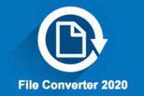 Download File Converter 2021 Latest Version