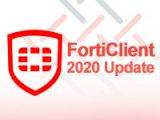 Download FortiClient 2020 Latest Version