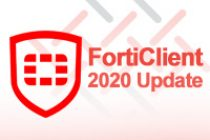 Download FortiClient 2021 Latest Version