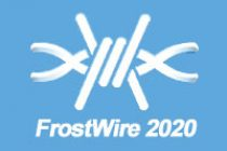 Download FrostWire 2021 Latest Version